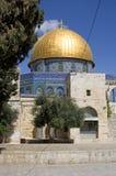 Izrael Obraz Royalty Free