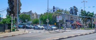 Izrael dzień pamięci Zdjęcia Stock