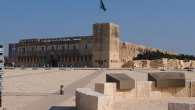 Izrael Muzealny zbiornik Gromadzi się Yad le Obraz Stock