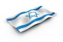 izraelita Fotografia Stock