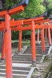 Izushi Japonia Zdjęcie Royalty Free