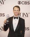 68. jährlicher Tony Awards Lizenzfreie Stockfotos