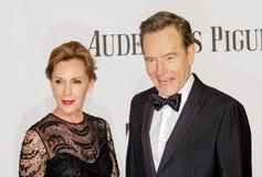 68. jährlicher Tony Awards Stockfotos