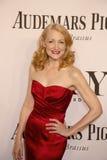 68. jährlicher Tony Awards Stockbilder
