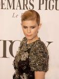 68. jährlicher Tony Awards Lizenzfreies Stockbild
