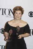 69. jährlicher Tony Awards im Jahre 2015 Lizenzfreie Stockfotografie