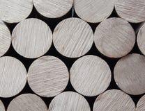 Järn eller stål Royaltyfri Fotografi