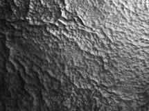 Järn texturerad bakgrund Royaltyfri Fotografi