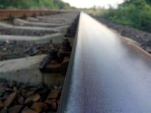 Järnväg Arkivbilder