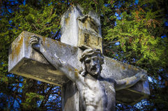 Jésus images libres de droits