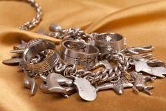 jóia foto de stock royalty free