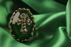 jóia Imagem de Stock