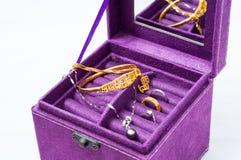jóia imagem de stock royalty free