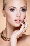 jóia Imagens de Stock Royalty Free