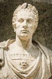 Júlio César Fotografia de Stock