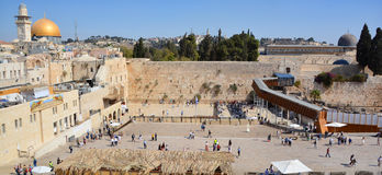 Jüdisch beten Sie stockbild