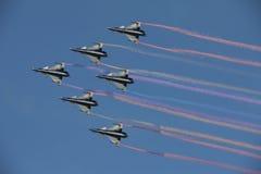 Free J-10B In The Sky Stock Photo - 21288610