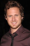 A.J. Buckley Royalty Free Stock Image