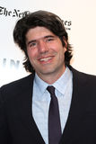 J. C. Chandor Stock Photography