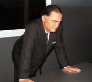 J. Edgar Hoover Stock Photography