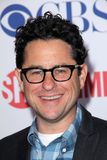J J Abrams Royalty Free Stock Photo