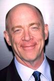 J K Simmons Stock Photos