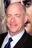 J K Simmons Royalty Free Stock Photo