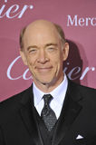 J.K. Simmons Stock Images