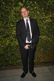 J. Nathan Braley bij de 6de Jaarlijkse Partij pre-Oscar van de Globale Groene V.S. Avalon Hollywood, Hollywood, CA. 02-19-09 Royalty-vrije Stock Foto's
