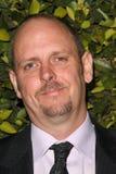J. Nathan Braley bij de 6de Jaarlijkse Partij pre-Oscar van de Globale Groene V.S. Avalon Hollywood, Hollywood, CA. 02-19-09 Royalty-vrije Stock Afbeelding