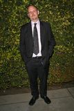 J. Nathan Braley at Global Green USA's 6th Annual Pre-Oscar Party. Avalon Hollywood, Hollywood, CA. 02-19-09 Stock Image
