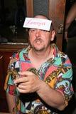 J. Nathan Brayley an der Geburtstagsfeier für J. Nathan Brayley, Amagis, Hollywood, CA 05-18-08 Stockfotografie