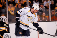 J.P. Dumont, Nashville Predators Stock Photos