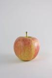 jabłczana czerwień fotografia stock