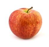 jabłczana czerwień obraz royalty free