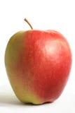 jabłczany świeży soczysty Zdjęcie Royalty Free