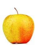 jabłko Obrazy Royalty Free