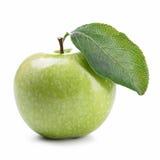 jabłko obraz royalty free