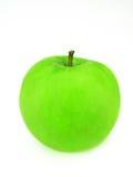jabłko - zieleń Zdjęcie Stock