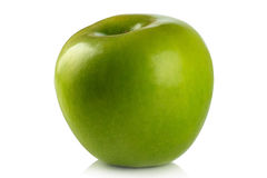 jabłczany babci zieleni kowal Obrazy Royalty Free