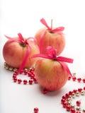 jabłczany faborek fotografia royalty free