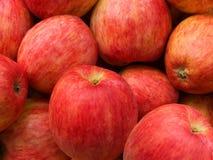 jabłko owoc Zdjęcie Royalty Free
