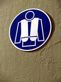Jachet di vita Immagini Stock