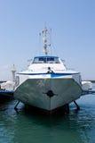 Jacht Stock Foto's