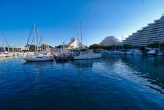 jachthaven, boot, dok, voertuig, water, overzees, haven royalty-vrije stock afbeeldingen