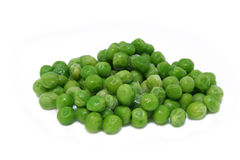 Jack Bean Peas 2 Royalty Free Stock Images