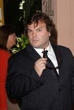 Jack Black Stock Images