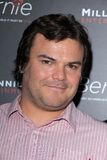 Jack Black,Specials. Jack Black  at the Bernie Special Screening, Arclight, Hollywood, CA 04-18-12 Royalty Free Stock Images