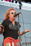 Jack Blades Stock Photos