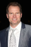 Jack Coleman Royalty Free Stock Photos